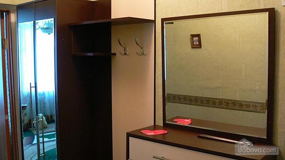 Отличная квартира для отдыха и проживания, 2х-комнатная (91130), 009