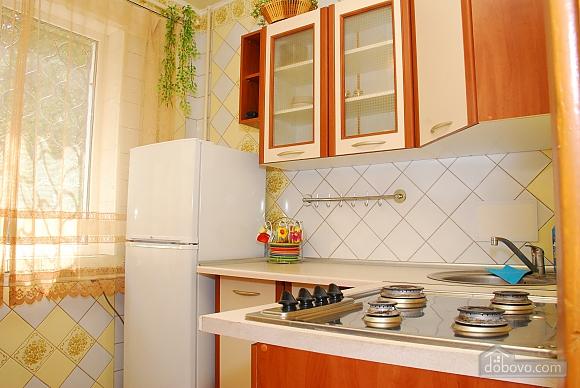 20a Heroyiv Stalingradu apartment, Una Camera (46230), 002