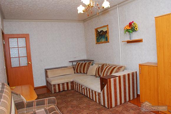 20a Heroyiv Stalingradu apartment, Una Camera (46230), 001