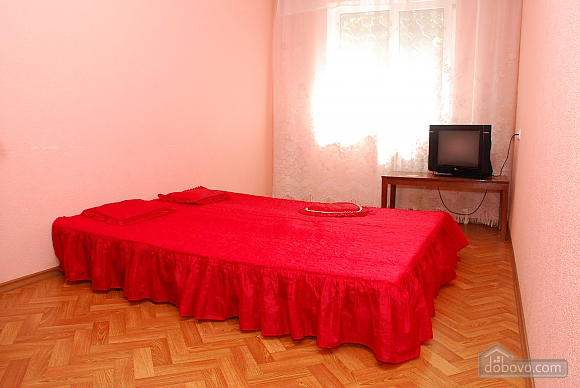 20a Heroyiv Stalingradu apartment, Una Camera (46230), 003
