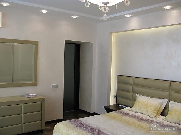 Краща VIP-квартира в центрі, 2-кімнатна (23779), 001
