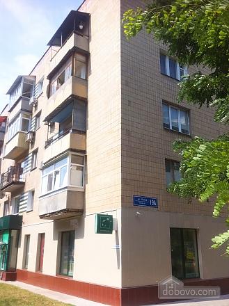 Квартира в центрі, 2-кімнатна (68878), 011