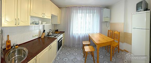 Квартира в Трускавце, 3х-комнатная (46955), 003
