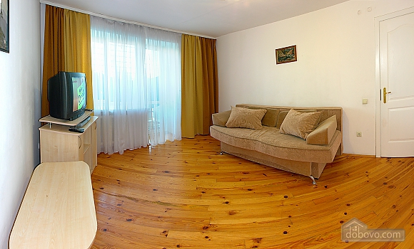 Квартира в Трускавце, 3х-комнатная (46955), 004