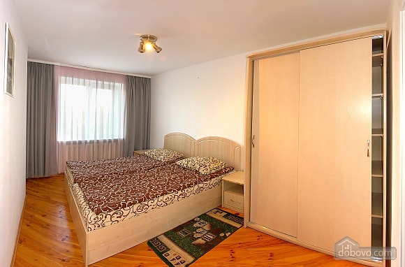 Квартира в Трускавце, 3х-комнатная (46955), 006