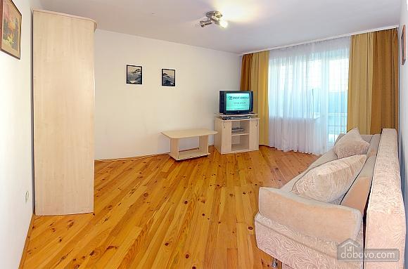 Квартира в Трускавце, 3х-комнатная (46955), 007