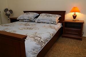 Cheap cozy flat with WI FI, Un chambre, 003