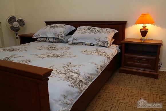 Cheap cozy flat with WI FI, Un chambre (69471), 003