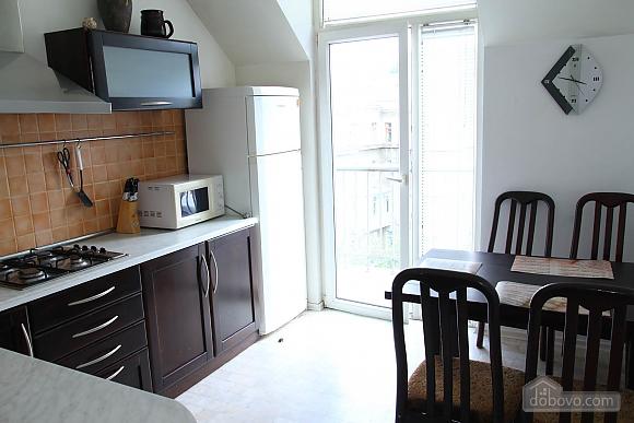 Cheap cozy flat with WI FI, Un chambre (69471), 005