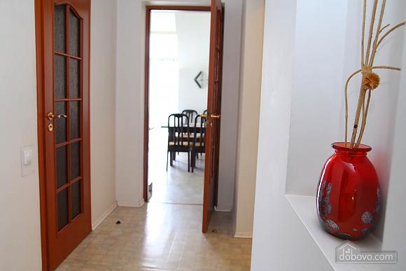 Cheap cozy flat with WI FI, Un chambre (69471), 006