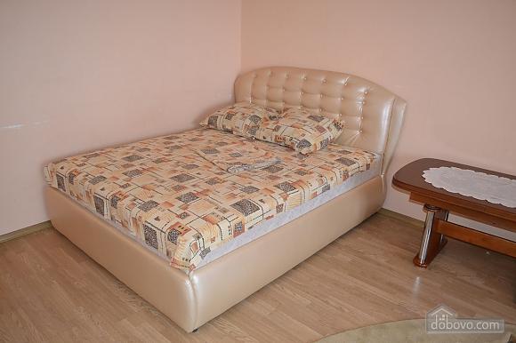 Квартира в самом центре города, 1-комнатная (69537), 001