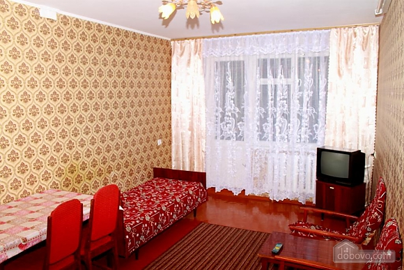 Cozy apartment with all amenities, One Bedroom (24636), 002