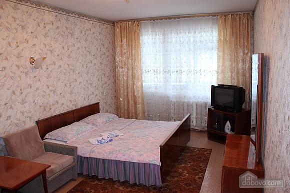 Квартира со всеми удобствами, 1-комнатная (69669), 001
