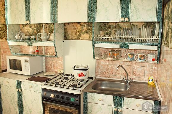 Квартира со всеми удобствами, 1-комнатная (69669), 003