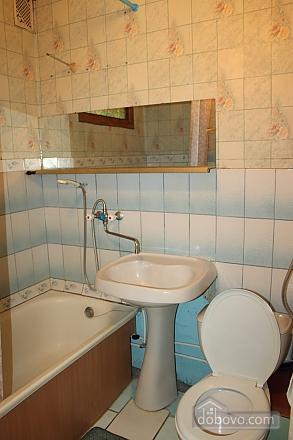 Квартира со всеми удобствами, 1-комнатная (69669), 004