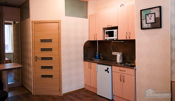Apartment for a holiday, Studio (47350), 003