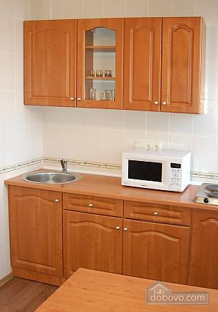 Квартира на Архітектора Бекетова в центрі, 2-кімнатна (92383), 003