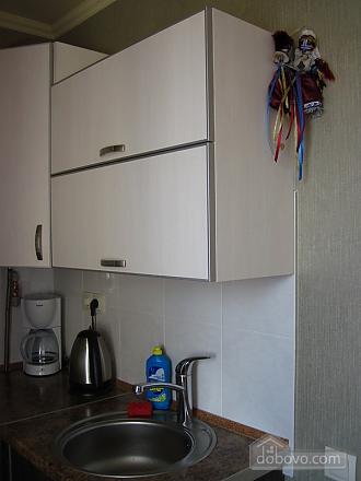 Designer's renovation, Studio (47482), 006