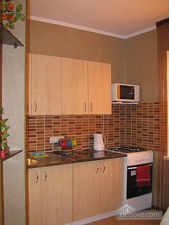 Pivnichna, Studio (25229), 003