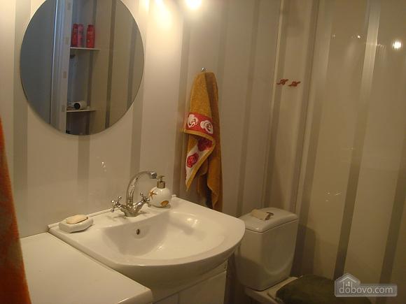 An alternative to a hotel, Una Camera (70394), 004