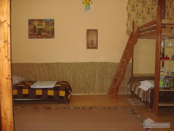 An alternative to a hotel, Una Camera (70394), 006