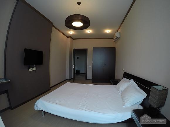 Luxury near the sea, Un chambre (70789), 006