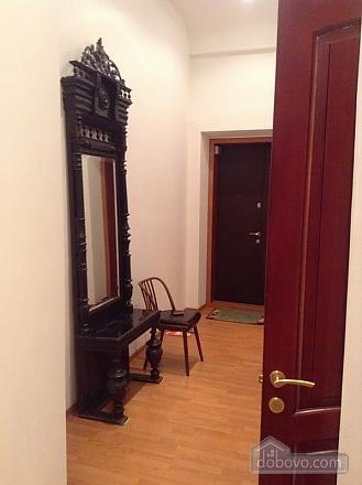 Простора квартира на Льва Толстого, 2-кімнатна (93371), 014