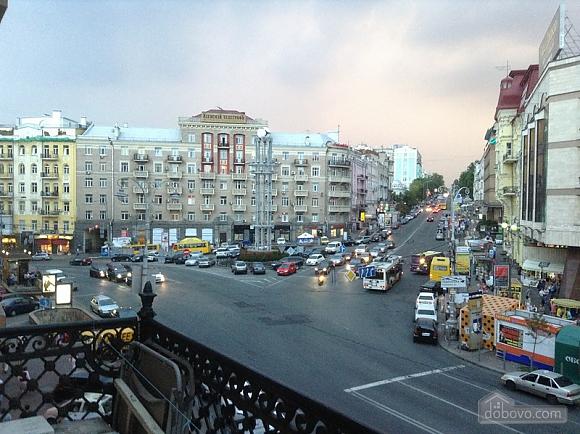 Простора квартира на Льва Толстого, 2-кімнатна (93371), 016