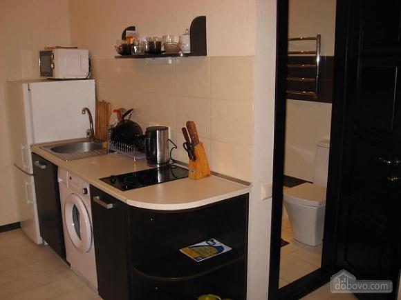 В новом доме возле парка, 1-комнатная (48669), 012
