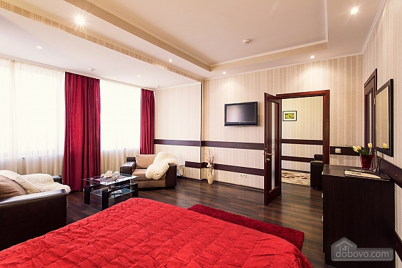 Cozy and spacious suites, Monolocale (48734), 009