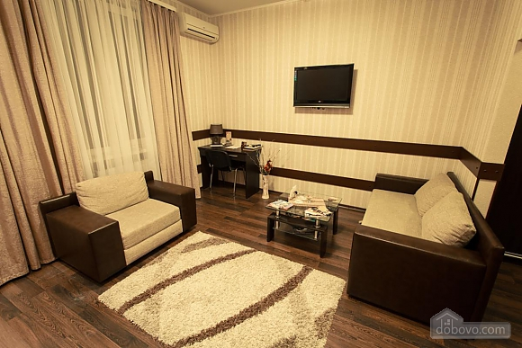 Cozy and spacious suites, Monolocale (48734), 002