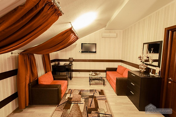Cozy and spacious suites, Monolocale (48734), 003