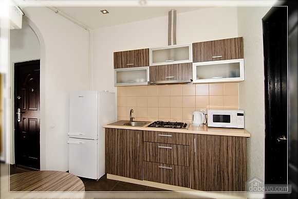 Stylish apartment, Monolocale (93767), 004