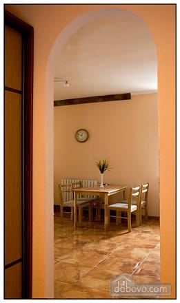 Very cozy flat, Studio (26284), 002