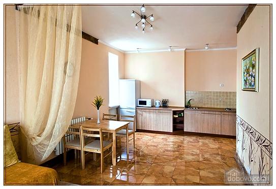 Very cozy flat, Studio (26284), 003