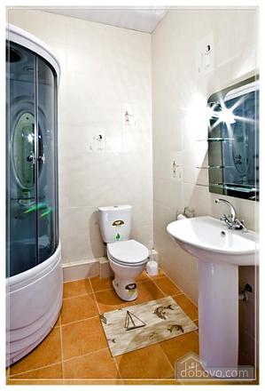 Very cozy flat, Studio (26284), 004