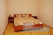 Subway Vokzalnaya, One Bedroom (26482), 003