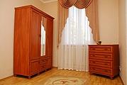 Subway Vokzalnaya, Zweizimmerwohnung, 004