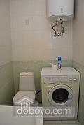 Subway Vokzalnaya, One Bedroom (26482), 006