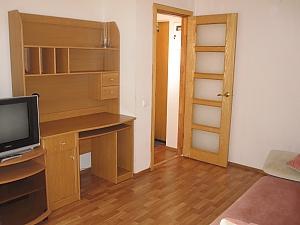 Квартира біля моря на 7 ст. Великого Фонтану, 1-кімнатна, 001
