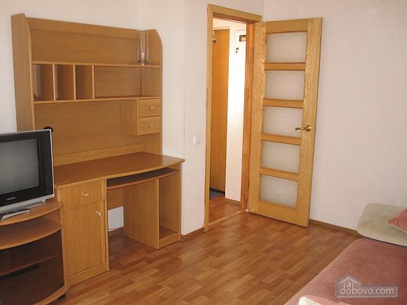 Квартира біля моря на 7 ст. Великого Фонтану, 1-кімнатна (49064), 001