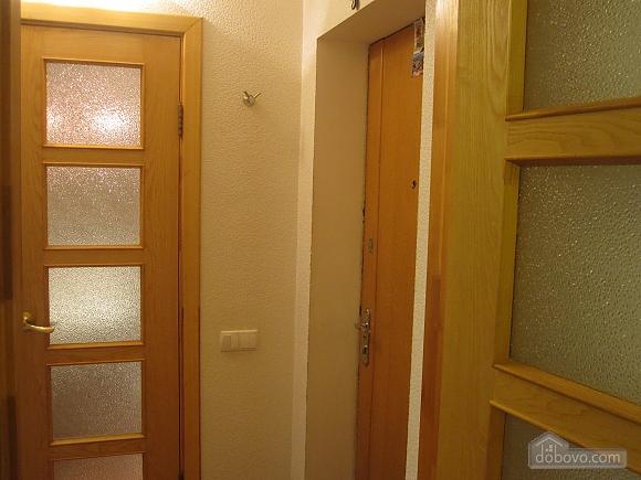 Квартира біля моря на 7 ст. Великого Фонтану, 1-кімнатна (49064), 005