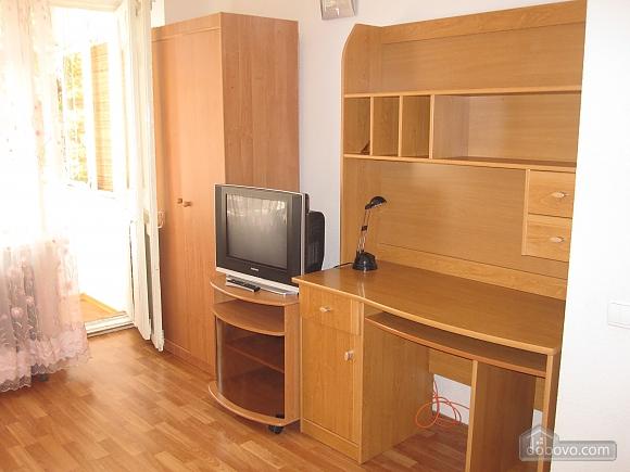 Квартира біля моря на 7 ст. Великого Фонтану, 1-кімнатна (49064), 006