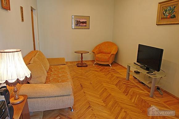 Apartment on Bessarabska Square, Una Camera (26811), 001