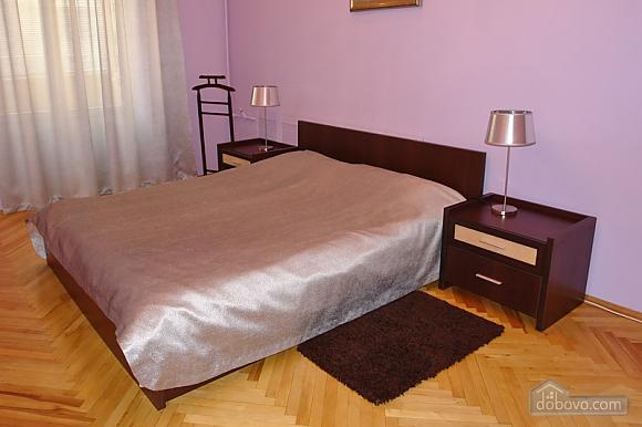 Apartment on Bessarabska Square, Una Camera (26811), 002