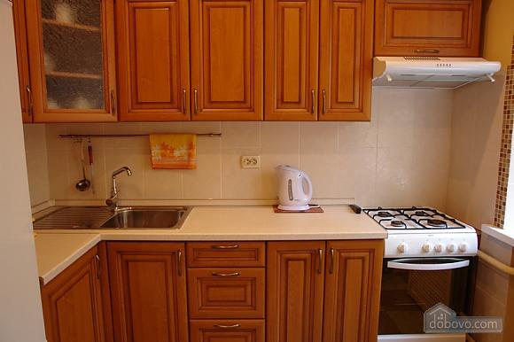 Apartment on Bessarabska Square, Una Camera (26811), 004