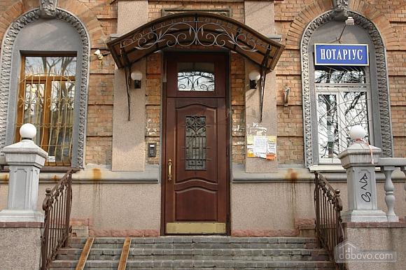 Apartment on Bessarabska Square, Una Camera (26811), 013