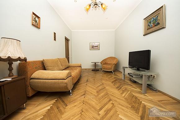 Apartment on Bessarabska Square, Una Camera (26811), 007