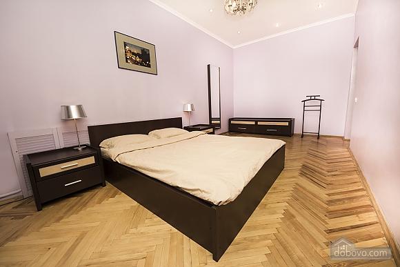 Apartment on Bessarabska Square, Una Camera (26811), 008