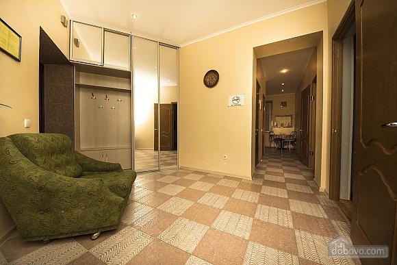 Apartment on Bessarabska Square, Una Camera (26811), 009